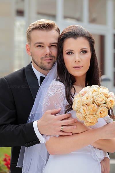 17-09-Ola&Kamil-fot-m-poczykowska (11)