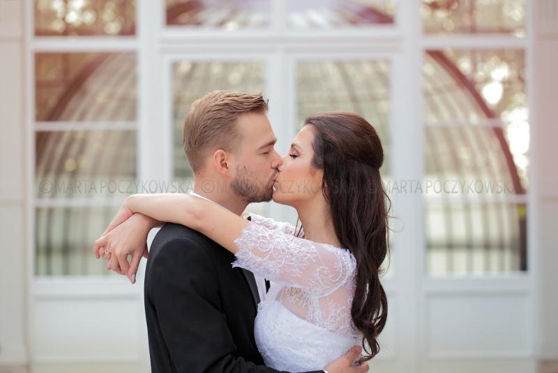 17-09-Ola&Kamil-fot-m-poczykowska (17)