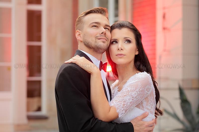 17-09-Ola&Kamil-fot-m-poczykowska (20)