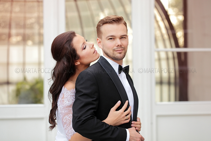 17-09-Ola&Kamil-fot-m-poczykowska (27)