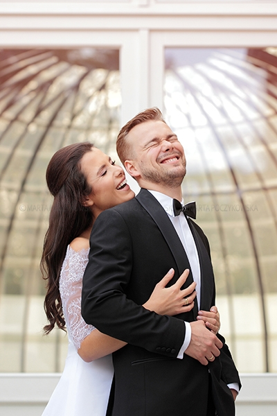 17-09-Ola&Kamil-fot-m-poczykowska (28)
