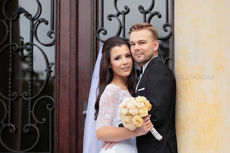 17-09-Ola&Kamil-fot-m-poczykowska (3)
