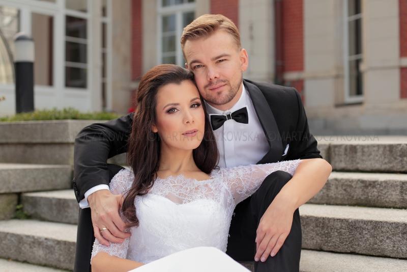 17-09-Ola&Kamil-fot-m-poczykowska (9)