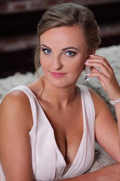 17-10-kaia&wojtek_fot_m_poczykowska (19)