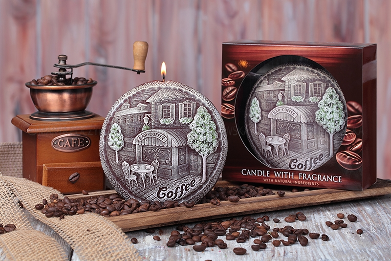 17-bartek-candles-stylizowane-fot-poczykowska (10)