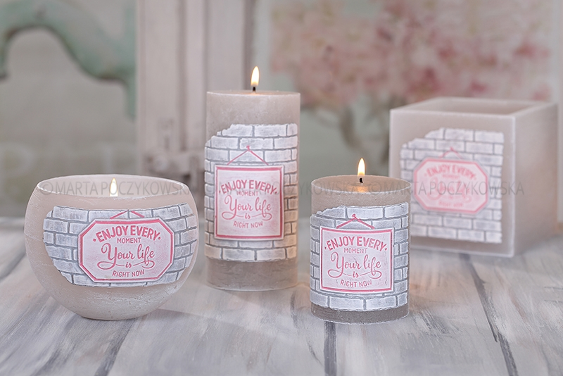 17-bartek-candles-stylizowane-fot-poczykowska (12)