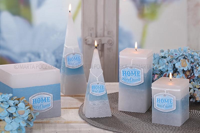 17-bartek-candles-stylizowane-fot-poczykowska (15)