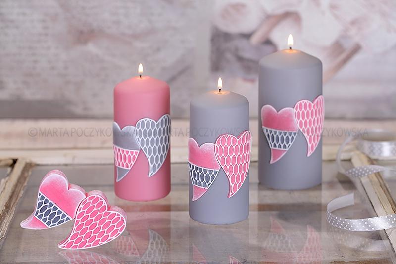 17-bartek-candles-stylizowane-fot-poczykowska (18)