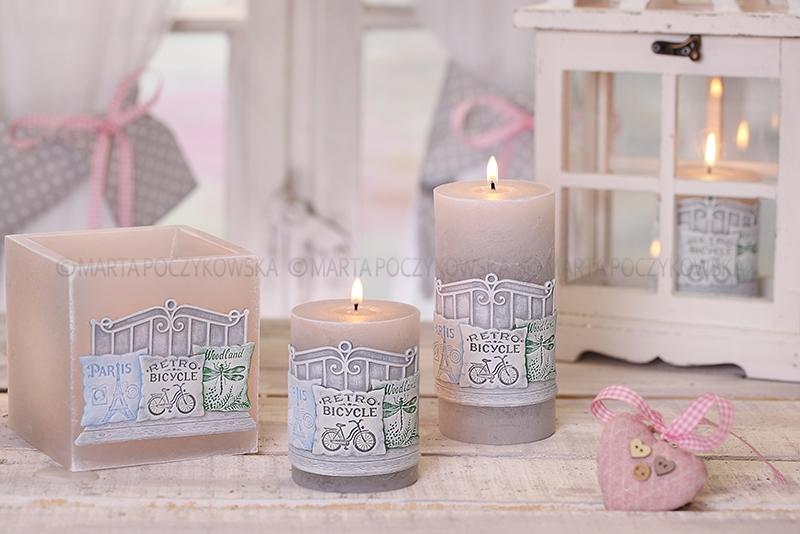 17-bartek-candles-stylizowane-fot-poczykowska (19)