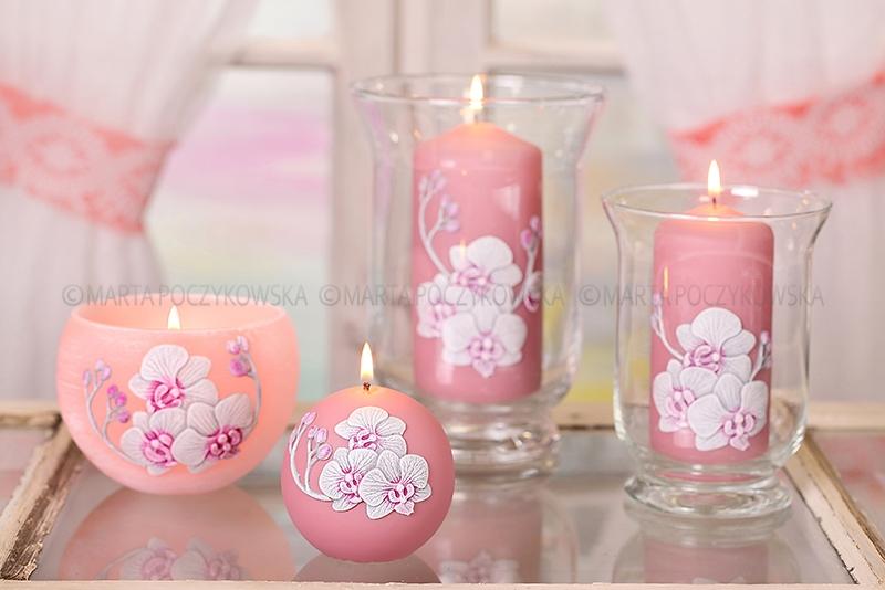 17-bartek-candles-stylizowane-fot-poczykowska (2)