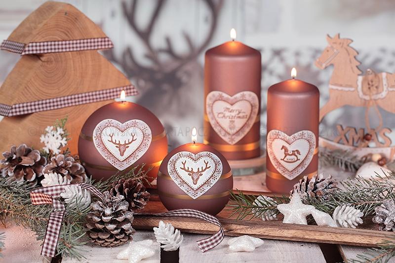 17-bartek-candles-stylizowane-fot-poczykowska (24)