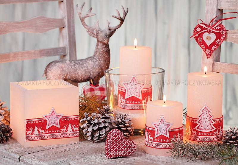 17-bartek-candles-stylizowane-fot-poczykowska (27)