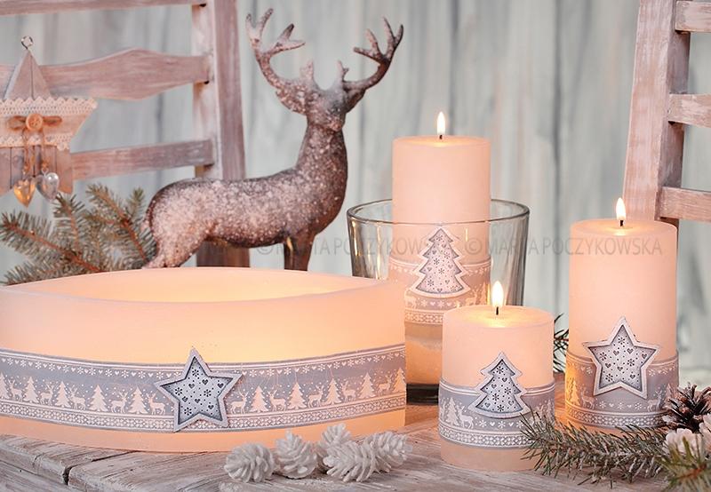 17-bartek-candles-stylizowane-fot-poczykowska (28)