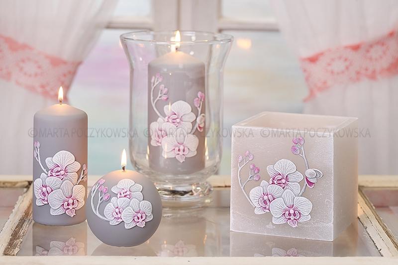 17-bartek-candles-stylizowane-fot-poczykowska (3)