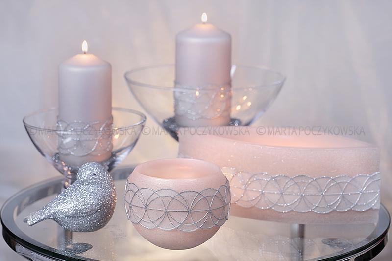 17-bartek-candles-stylizowane-fot-poczykowska (8)