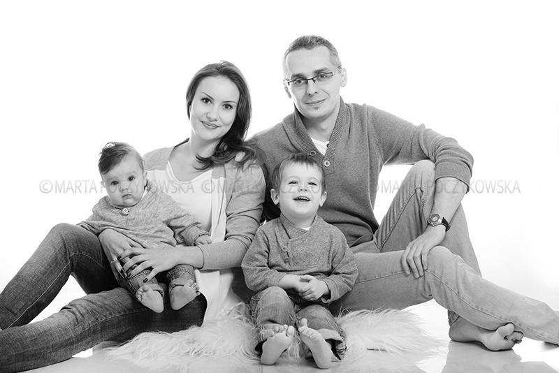 17-11-chudziak-rodzinne-fot-m-poczykowska (1)
