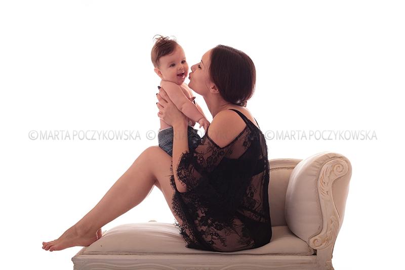 17-11-chudziak-rodzinne-fot-m-poczykowska (17)