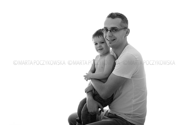 17-11-chudziak-rodzinne-fot-m-poczykowska (19)