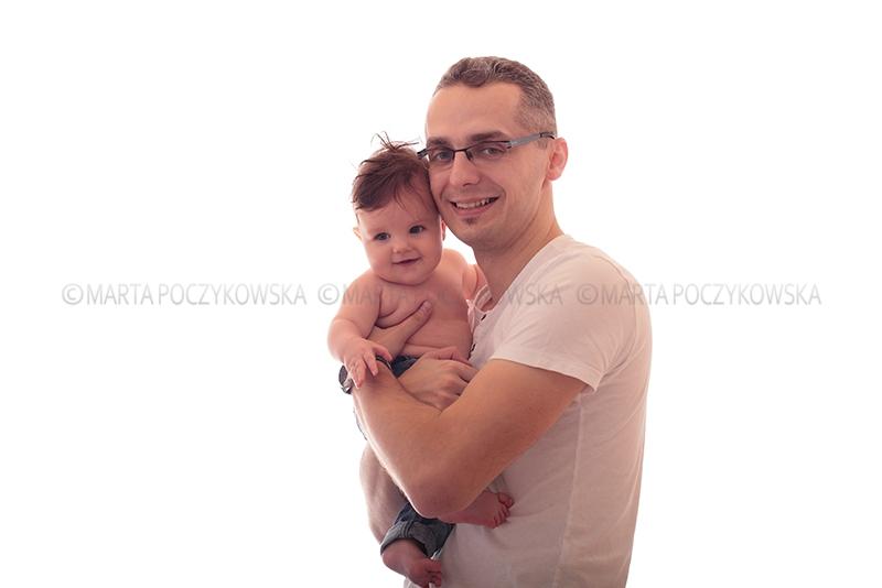 17-11-chudziak-rodzinne-fot-m-poczykowska (21)