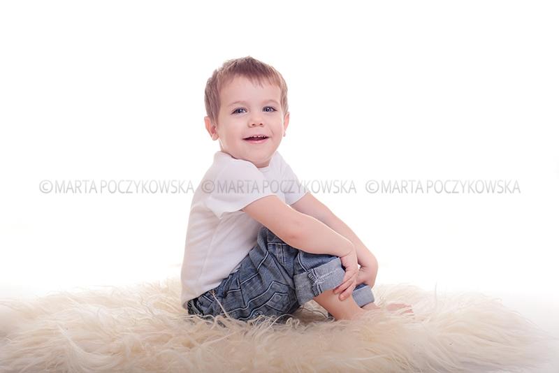 17-11-chudziak-rodzinne-fot-m-poczykowska (9)