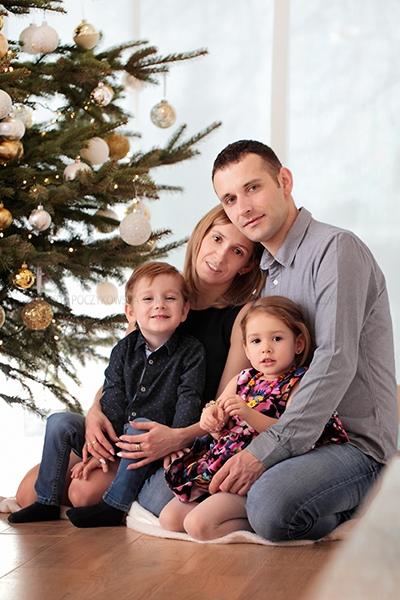 17-12-natalka-marcel-fot-m-poczykowska (1)