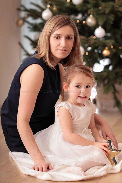 17-12-natalka-marcel-fot-m-poczykowska (10)
