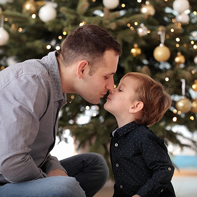 17-12-natalka-marcel-fot-m-poczykowska (12)