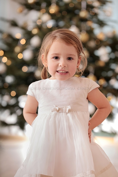 17-12-natalka-marcel-fot-m-poczykowska (15a)