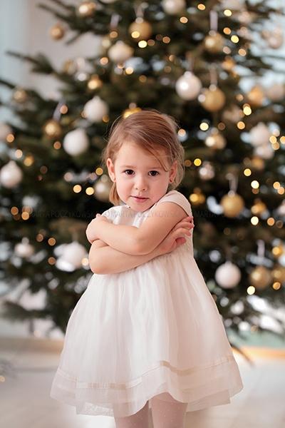 17-12-natalka-marcel-fot-m-poczykowska (21)
