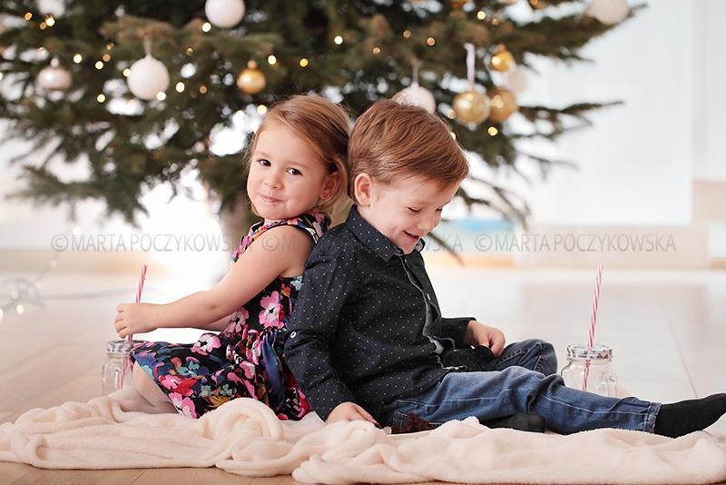17-12-natalka-marcel-fot-m-poczykowska (4)