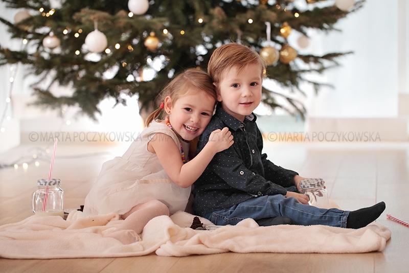 17-12-natalka-marcel-fot-m-poczykowska (7)