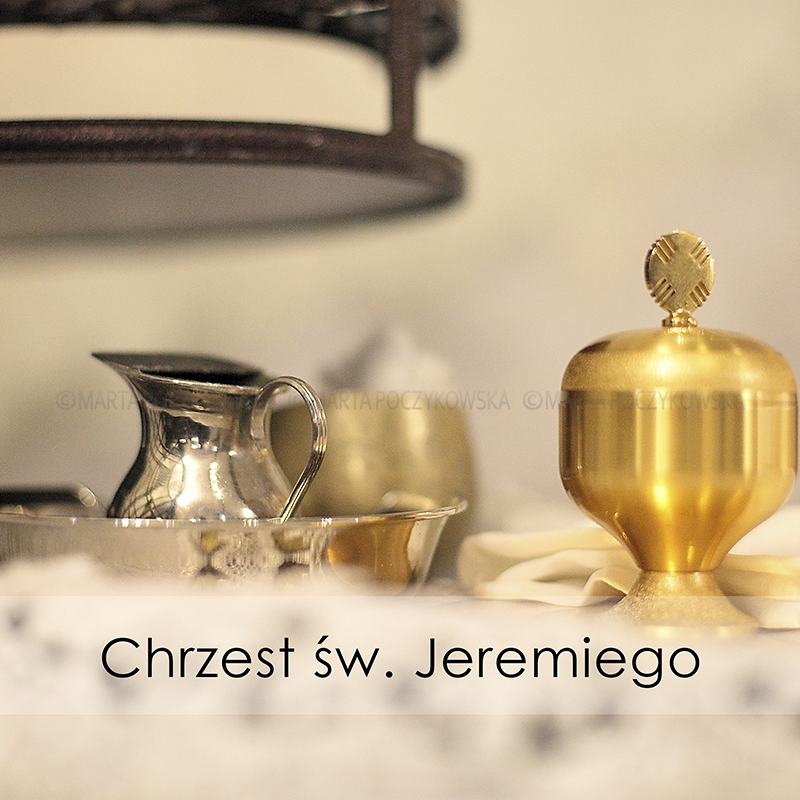 15-jeremi-chrzest (1)