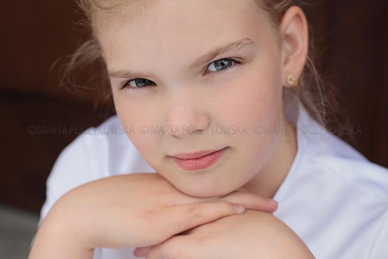 17-julia-kom-fot-m-poczykowska (12)