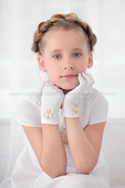 17-oliska-kom-fot-m-poczykowska (18)