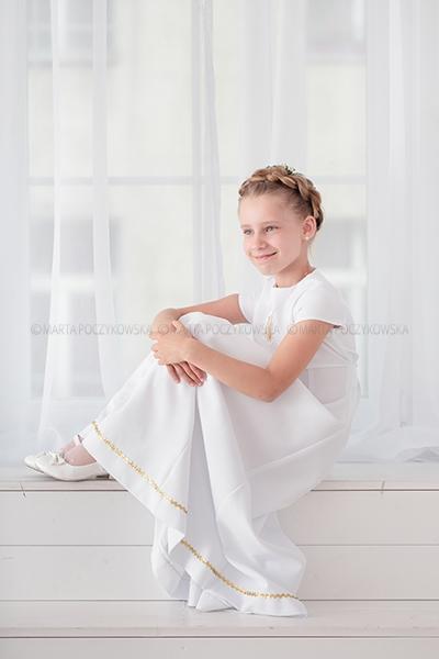 17-oliska-kom-fot-m-poczykowska (25)