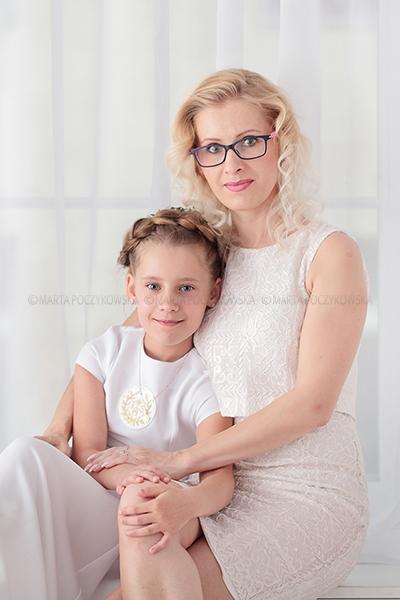 17-oliska-kom-fot-m-poczykowska (26)