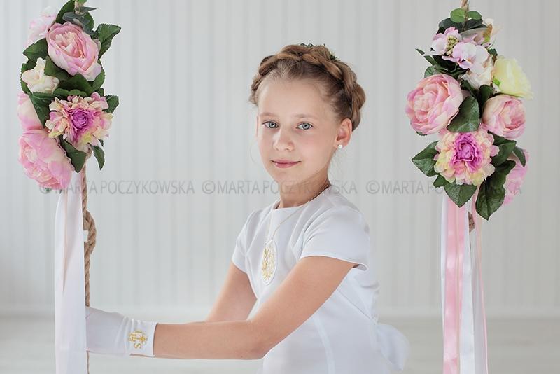 17-oliska-kom-fot-m-poczykowska (3)