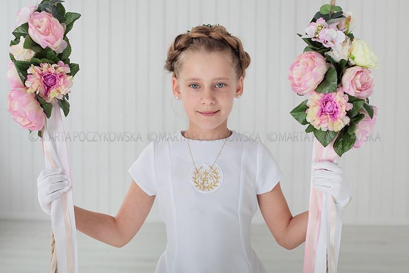 17-oliska-kom-fot-m-poczykowska (4)