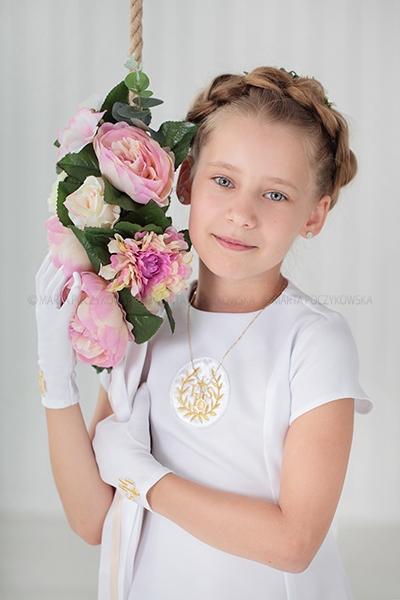 17-oliska-kom-fot-m-poczykowska (5)