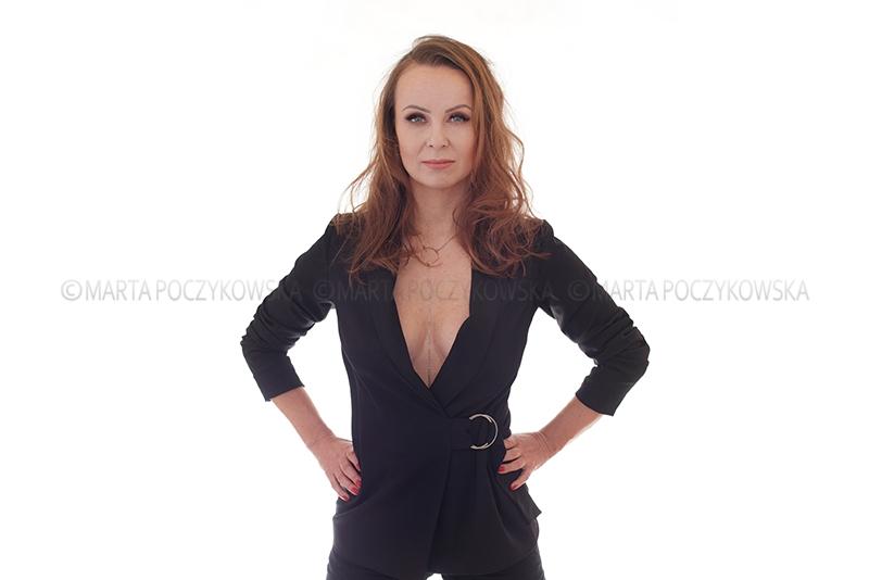 2018-02-magfda-d-fot-m-poczykowska (1)