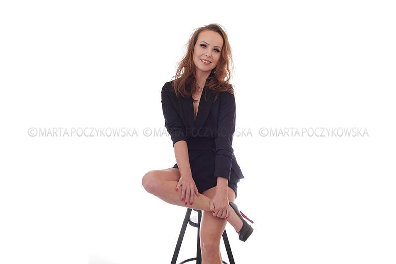2018-02-magfda-d-fot-m-poczykowska (4)