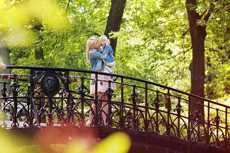 16-05-lila_fot_m_poczykowska (31)