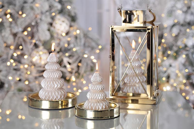 19-bartek-candles-stylizowane-fot-poczykowska (1)