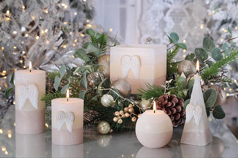 19-bartek-candles-stylizowane-fot-poczykowska (2)