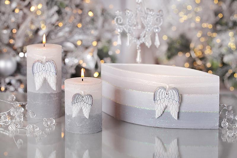 19-bartek-candles-stylizowane-fot-poczykowska (3)