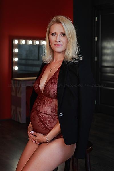 2018-09-monia-p-fot-m-poczykowska (4)