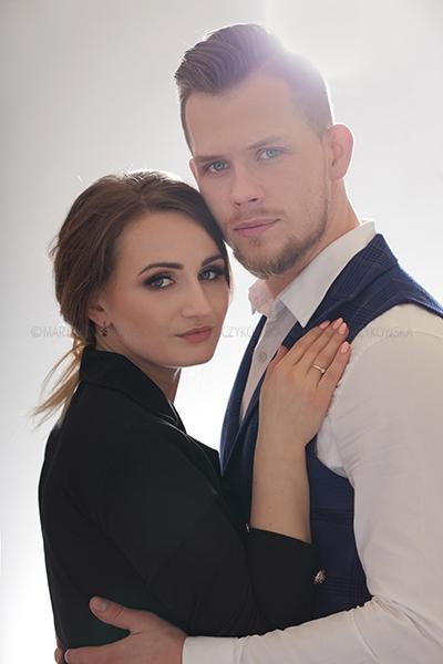 2018_04_marlena&kuba_fot_m_poczykowska (2)