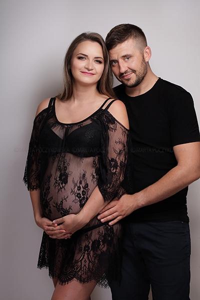 2019-06-karolina-s-fot-m-poczykowska (1)