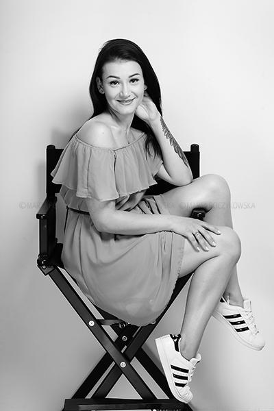 2019_07_justyna_s-fot_m_poczykowska (4)
