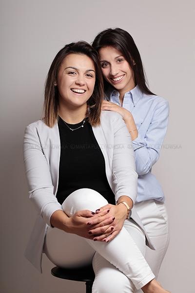 2019_07_marta&monika_fot_m_poczykowska (2)